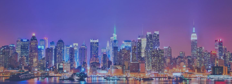 THE CITY EXPLORER GUIDE