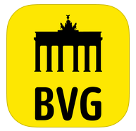 bvg berlin travelvince