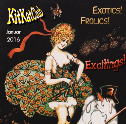 Image from Kit Kat's website