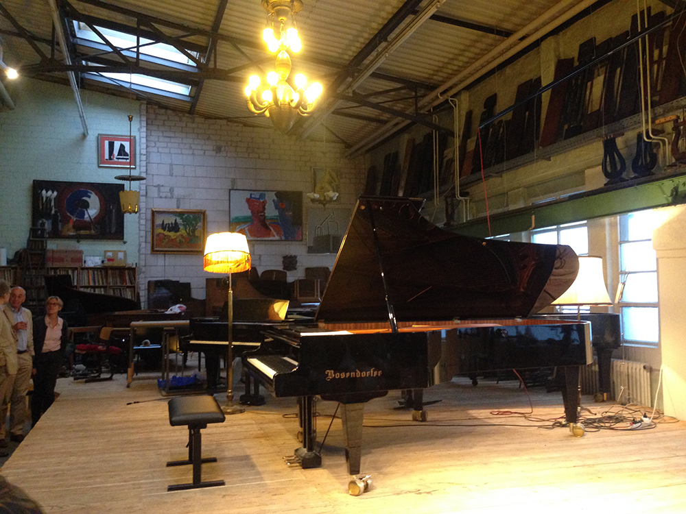 piano salon christophori berlin travelvince