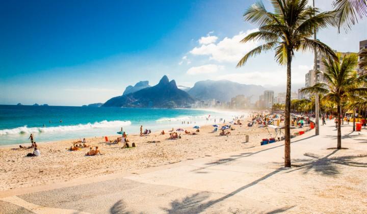 rio olympics travelvince