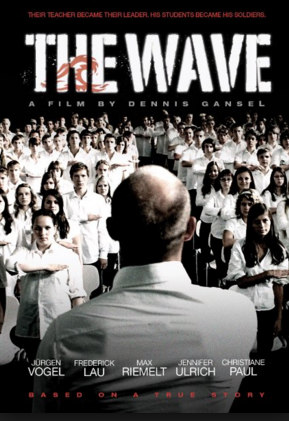 The Wave Die Welle Film Germany TravelVince