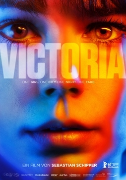 Victoria Film Germany Berlin TravelVince