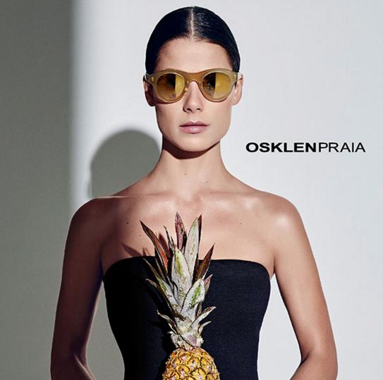 Image taken from Osklen's website