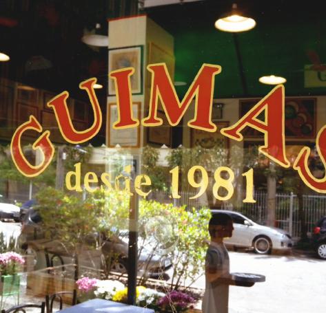Image taken from Guimas' website