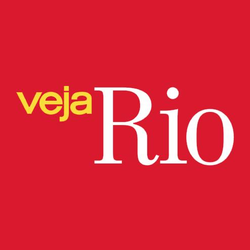 Image taken from vejario.com.br