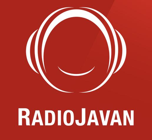 www.radiojavan.com