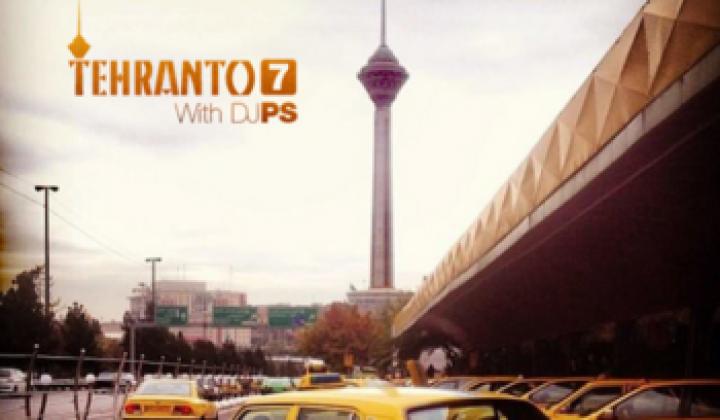 TravelVince | Radio Javan