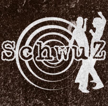 Image from Schwutz on Facebook