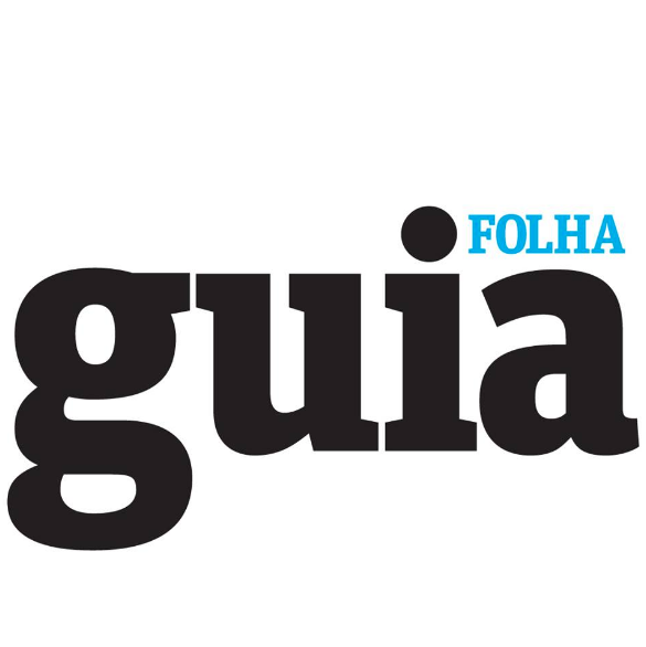 Image from Guia Folha on Facebook