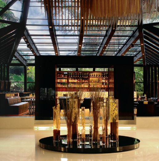 Image from hotel's website