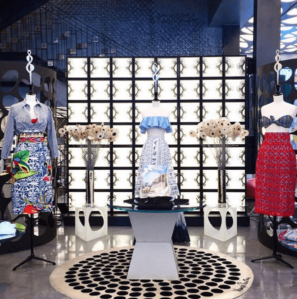 Image from 10 Corso Como Seoul on Instagram