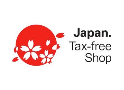 tokyo-travelvince-shopping-taxfree