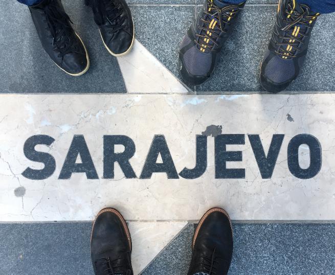 travelvince-sarajevo-travelguide
