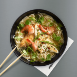 Image from Wagamama on Instagram