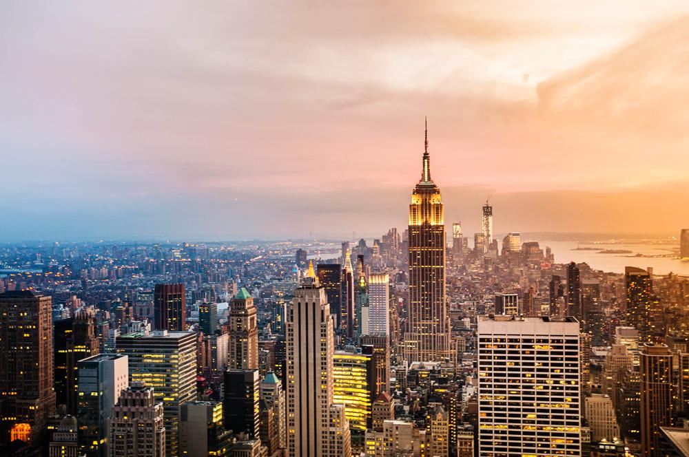 travelvince-newyork-guide